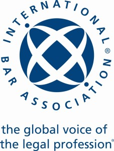 Logo_of_the_International_Bar_Association