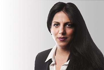 Headshot of Kiri Kkoshi
