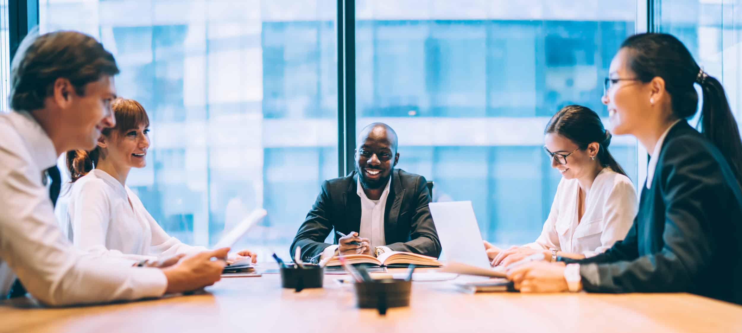 Healys LLP - Careers in Law