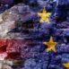 Rights Of EU Citizens Post Brexit.