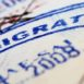 High Court Judge Recommends The Restoration Of Legal Aid For Immigration Cases.