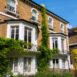 SHOULD A LEASEHOLDER EXTEND THEIR LEASE NOW OR WAIT FOR THE POSSIBLE LAW CHANGE?