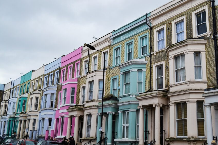 making-a-will-and-contesting-a-will-notting-hill