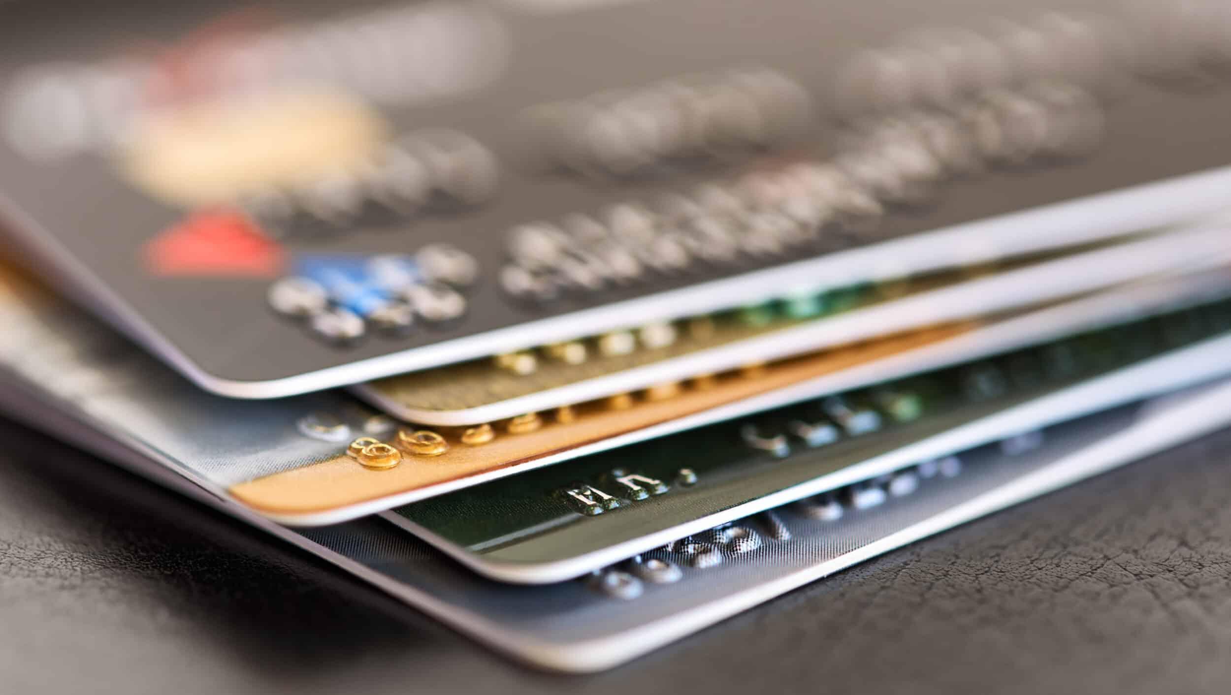 ASSET & DEBT RECOVERY - HEALYS LLP