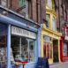 Commercial Landlords and Tenants: – Future Proofing Through Flexibility