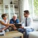 Business Lasting Powers of Attorney