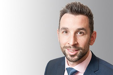 Daniel Winslow - Partner, Head of Leasehold Services