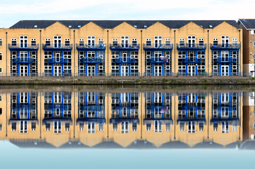RIGHT OF FIRST REFUSAL CLAIMS FOR LEASEHOLDERS