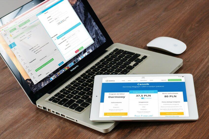 UK Internet Entrepreneur Wins £75,000 Libel Damages from Overseas Website
