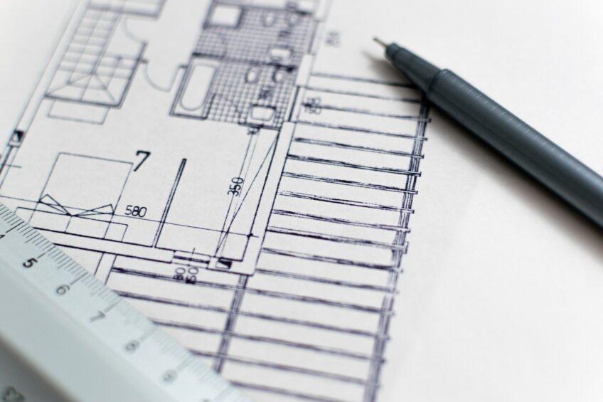 DIY Householders Fall Foul of Strict VAT Rebate Rules
