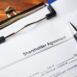 Shareholders' Agreement – Do You Need One?