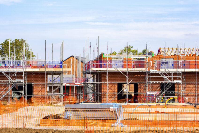 Property Development - Healys llp