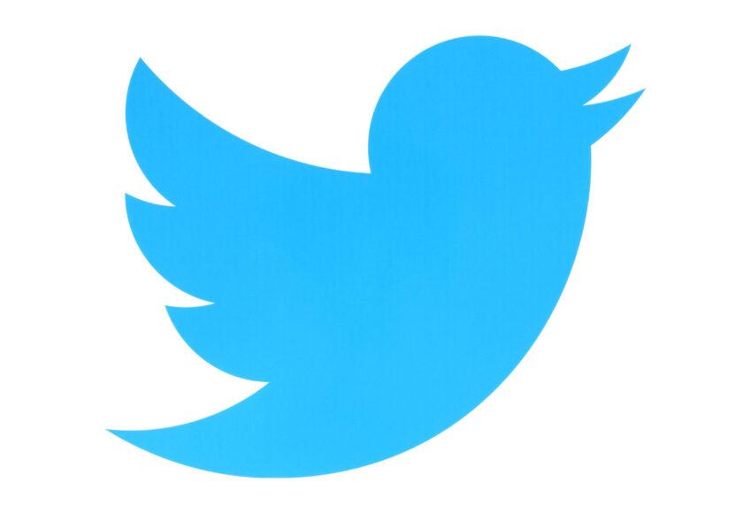 Feminist Campaigner Targeted on Twitter Receives £45,000 Libel Damages