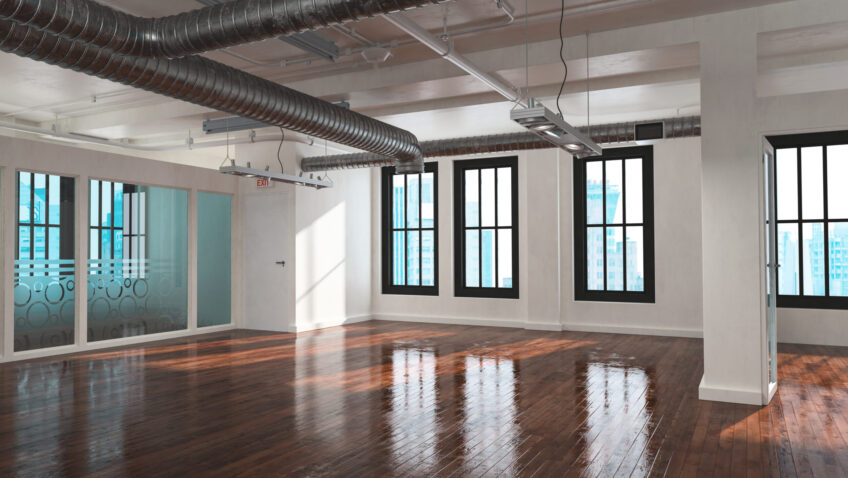 Commercial Leases - Property - Healys LLP