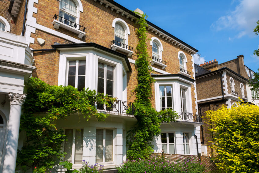Property Transfers Within Families – Never Dispense With Legal Advice