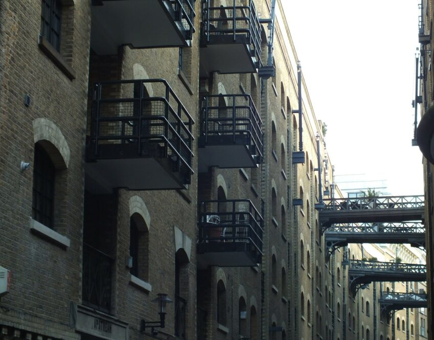 Renting Out a Flat or House-Share? Do You Understand Your Tenants' Rights?