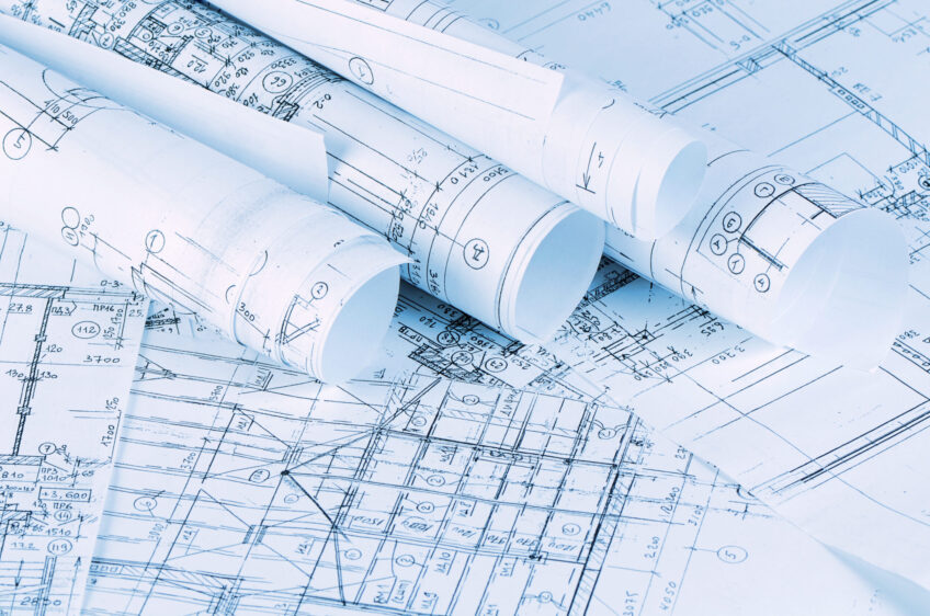 High Court Detects Apparent Bias in Residential Planning Decision