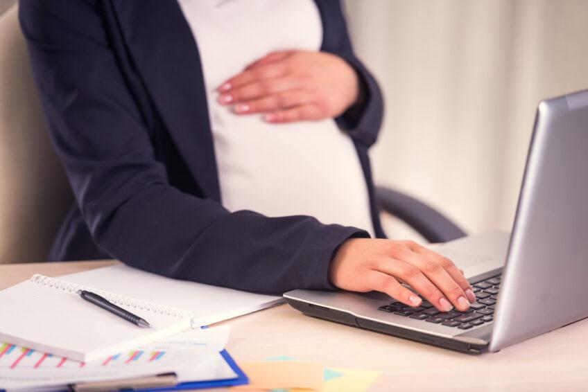 Maternity Discrimination Victim Receives Substantial Compensation