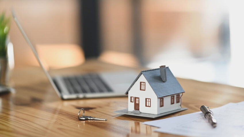 Property Dispute Looming? Now is the Moment to Seek Professional Advice