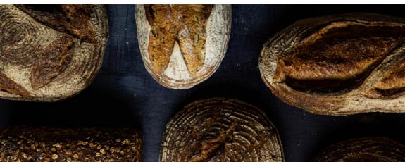 Bread Ahead - Legal Case Study - Healys LLP - Corporate Law