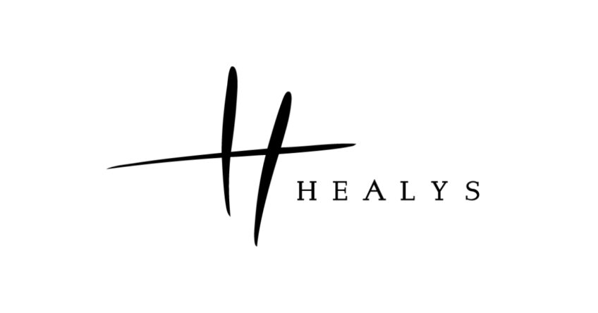 Healys LLP Ranked as Leading Firm in Legal 500